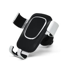 TSCO THL 1207 Phone Holder